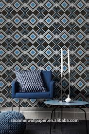 Decorative Mural Wallpaper 3d Designs ...