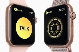 apple watch 4 vs apple watch 3 apa
