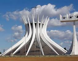 postmodern architecture. Interesting Architecture With Postmodern Architecture