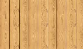 wood texture seamless. Wood Texture Seamless
