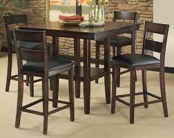 pendelton pub table