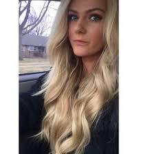 Courtney Finch (court3232) - Profile   Pinterest