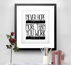 Small Picture 2162 best Home Decor images on Pinterest Quote art Minimalist