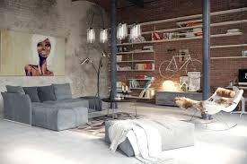 industrial furniture ideas. Livingroom:Living Room Modern Industrial Furniture Ideas Urban Decor Design Rustic Sitting Style Living E