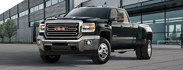 2018 gmc denali 3500.  denali exterior image of the 2018 gmc sierra 3500hd heavyduty pickup truck parked  in front and gmc denali 3500