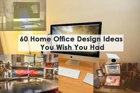 it office design ideas. Wonderful Ideas Throughout It Office Design Ideas O