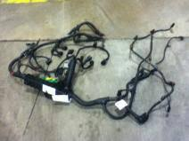 mack engine wiring harness on heavytruckparts net dex heavy duty parts llc engine wiring harness mack mru613