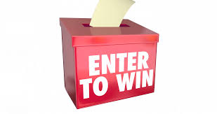 Enter The Raffle Magdalene Project Org