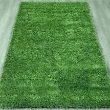 artificial grass rug 8 x 12 unique indoor turf carpet dean indoor outdoor carpet green