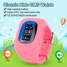 smart baby watch <b>sbw 3g</b>