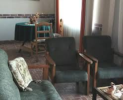 b b at nativa bed and breakfast sucre bolivia deals