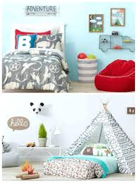 pillowfort wall decor target is killing it with their new decor line called seriously pillowfort animal