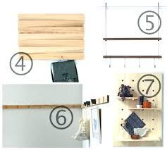 laminated shelf boards shelf board cut to size melamine shelving drilled shelving panels wood for shelving