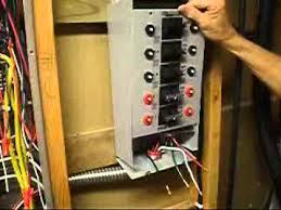 reliance transfer switch wiring diagram wiring diagram generator transfer switch wiring