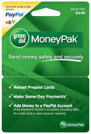 moneybak money laundering greendot moneypak scam vs cracking cards moneypaks used for fraud business insider a 14 digit code on the back of this card