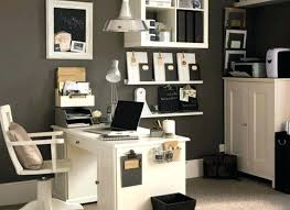 decorating a office.  Office Cubicle Wallpaper Decorate My Office Pics At Glamorous  Work Photos Best Inspiration  Decorating  Throughout Decorating A Office