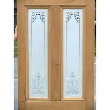 pantry door decal pantry sign for door pantry sign for door pantry door glass pantry pantry door decal pantry pantry door sign decal