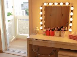 diy vanity table with mirror. full size of bedroom:7 diy vanity mirror stunning bedroom with lighted an table