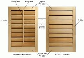 exterior shutters for windows home depot. home depot window shutters interior startling exterior wood 17 for windows n