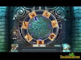 Tlcharger Sable Maze Le Chasseur D Ames Jeux PC Jeux
