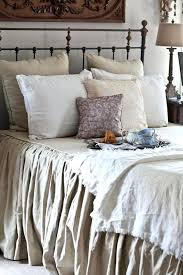 french laundry bedding black white bedding comforter ensemble within set inspirations