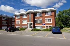 2 bedroom homes for rent ottawa. ottawa apartment for rent, click more details. 2 bedroom homes rent .