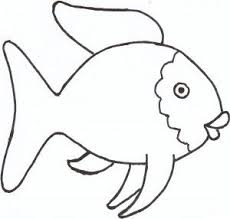 make the scales and students can write qualities of a good friend to glue onto the fish the rainbow fish template can use this for a quiet book page