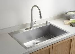 tips for choosing a kitchen sink tolet insider