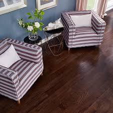 dark oak hardwood floors. Dark Oak Hardwood Floors