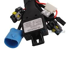 hid 12v new wiring harness controller 9004 9007 flexible quad 35w 55w Wiring Harness Controller hid 12v wiring harness controller 9004 9007 flexible quad 35w 55w us seller new features 1 specially designed xenon lamps adopt high tech material brake controller wiring harness