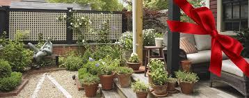 Fence Gate Arbor Designs Walpole Outdoors