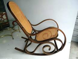 old fashioned wooden rocking chair rocking chair old fashioned rocking chair old fashioned wooden rocking chair