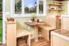 furniture for tiny houses. bayview tiny house furniture for houses