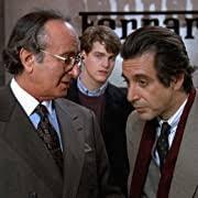 Leonard Gaines - IMDb