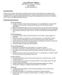 Loan Officer Resume Sample Loan Officer Resume Home Loan Officer ...
