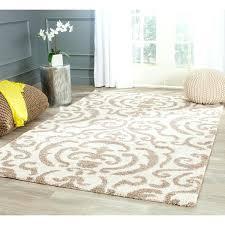 12 by 12 area rug incredible ornate cream beige damask area rug x regarding area