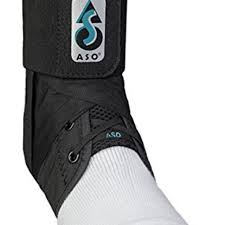Trilok Ankle Brace Size Chart The 8 Best Ankle Braces For Basketball Of 2019