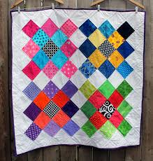 17 Elegant Quilt Patterns Squares Only | Quilts Ideas Pictures & quilt | WOMBAT QUILTS | Page 25 - Quilt Patterns Squares Only Adamdwight.com