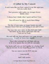 I Hate Cancer Quotes Stunning Losing The Battle With Cancer Quotes Hover Me