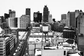 whitney black white. David Whitney, Building, Historic, Downtown, Detroit, Photography, Black And White Whitney