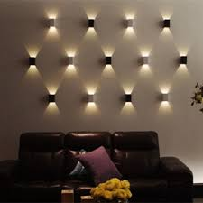 bedroom wall lighting fixtures. Full Image For Bedroom Wall Light 53 Best Fixtures Lighting U