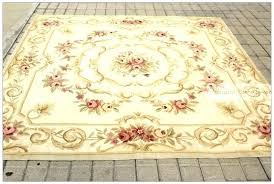 french country style area rugs within decorations french country blue area rugs traditional rug hall