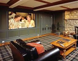 buffalo check outdoor rug tartan design home theater traditional with plaid area rug farmhouse outdoor design