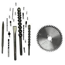 Расходные материалы для электроинструмента <b>Dremel</b>: цены в ...