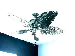 exciting ceiling fan without lights turn on then off light blinks ceiling fan light dimmer problem hunter ceiling fan light dimmer problem