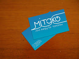 Bct Business Cards Inspirational Business Cards Tomorrow Business