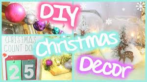 easy diy christmas room decorations. easy diy christmas room decorations h