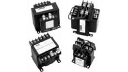 industrial control transformer line isolates control circuits 480v to 120v transformer wiring diagram at Industrial Control Transformer Wiring Diagram