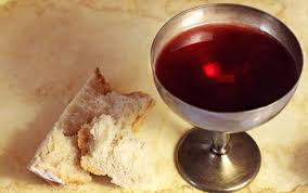 Image result for home communion