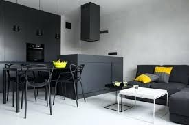 Mens apartment ideas Modern Minimalist Masculine Apartment With Neon Details And Geometric Decor Mens Design Apartment Ideas Male Azurerealtygroup Apartment Decorating Living Room Decor Ideas Best About Men On Mens